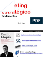 marketingestratgicofundamentos-110906035400-phpapp01.pdf