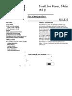 2 major adxl335.doc