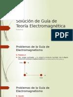 soluciondeproblemasdeteoriaelectromagnetica-130311211345-phpapp02