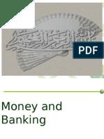 Mon & Bank KSC