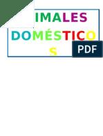 animales domesticos LUCAS.docx