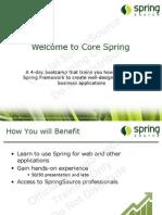 Core Spring 3.2.b Electronic Handouts 20121224