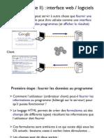information6 html