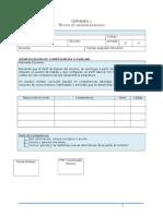 Formato Certamen PE1
