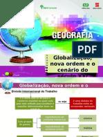 globalizacao_nova_ordem_e_o_cenario_do_seculo_xxi.ppt