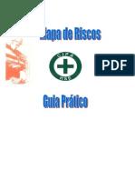 35383201-Guia-pratico-Mapa-de-risco.pdf