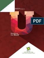 IIM-U_PGP_BROCHURE_WEB.pdf