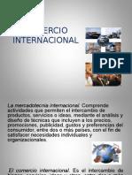 Comercio Internacional Libro i[1]