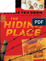 The Hiding Place (Young Reader's Edition)