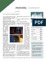 Project 1 Pg 2-3 PDF