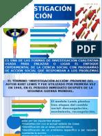 3 Lainvestigacinaccin 130124170228 Phpapp01