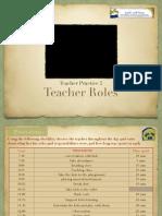 tp booklet 2 pdf