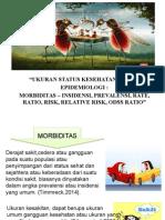 Jigsaw Morbiditas.pptx