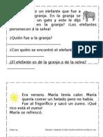 cuentos-cortos2