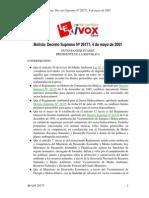 BO-DS-26171.pdf