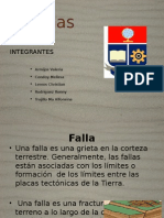 Fallas_Geológicas
