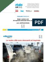 Leopoldo Busa - Esperto Qualità Aria Indoor CA.pdf