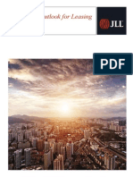 JLL Asia Pacific Property Digest 2q 2014