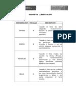 _FORMATO - INVENTARIOS 12-17 - .docx