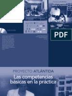 Atlantida Competencias Practica