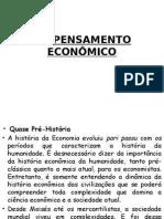 Economia 4