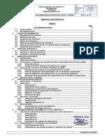 04.- Vol I - Memoria Descp - Texto (F).pdf