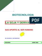 J - Soja y Derivados1