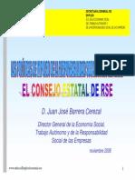 Consejo_Estatal_RSE.pdf
