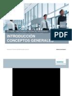 Microsoft PowerPoint - 1.Introducción.pdf