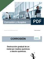Microsoft PowerPoint - 2.Corrosión y acoples.pdf