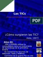 Introducción a las tics.ppt.pptx