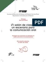el salón de clases espacio comun. oral.pdf