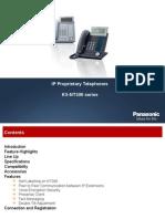 NT300 Product-presentation v2.0 0108