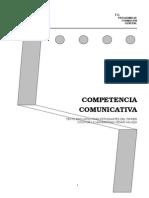 Dossier de Competencia comunicativa_UCV_ULTIMO-2014.doc