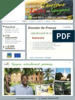 Dossier de Presse-presentation (Stlg2015)