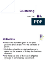 clustering.ppt