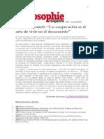 nº 87    marzo de 2015 richard sennet.pdf