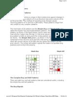 Point & Figure C
