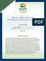 ttr-brookingsadvocacy.pdf
