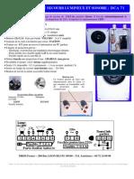 dca71.pdf