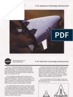 X33.Advanced.Technology.Demonstrator.pdf