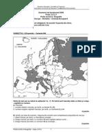 d_e_f_geografie_cls_12_si_066.pdf