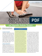 Solomon-ankle-injury.pdf