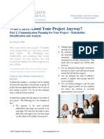 Who Cares about your project anyway.pdf