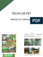 Techo de Pet