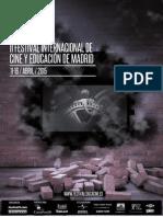 Guia educacine 2015 FINAL.pdf