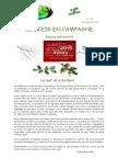 Journal n°29 décembre 2014 adapté.doc