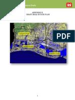 Southwest Coastal Louisiana Study