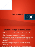 Unit 1_Brands.ppt