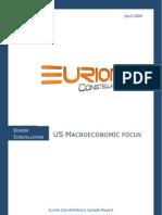 EURION - Sample Economic Focus